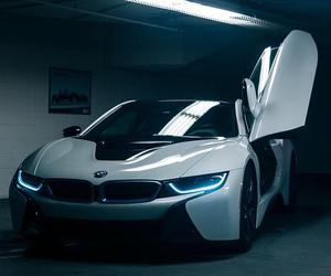 1, Best, and bmw image