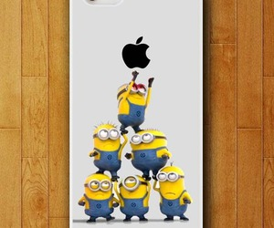 iphone and iphone case image