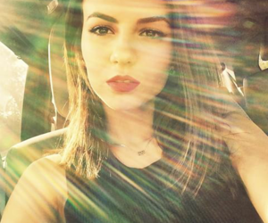 victoria justice, beautiful, and actress image
