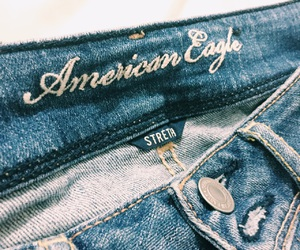 american, cool, and fashion image