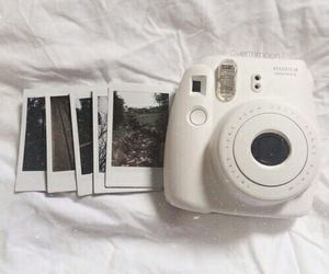 fujifilm, memories, and photos image