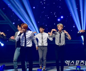 beast and b2st image