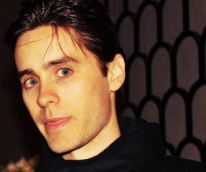 30 seconds to mars, jared leto, and the tongue thing image