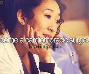 surgeon image