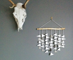 decorations, diy, and girls image