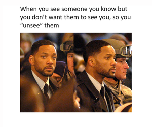 funny and will smith image