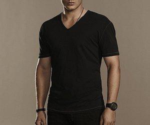 supernatural, Jensen Ackles, and dean image