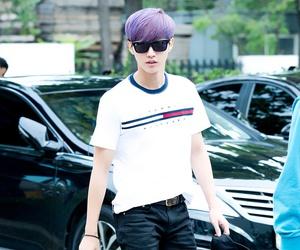 korean, style, and baro image