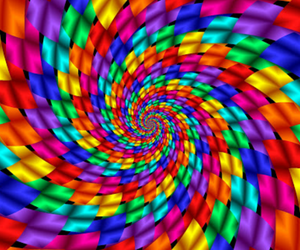 psychedelic and psychedelica image