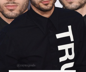 zayn malik, wallpaper, and zayn image
