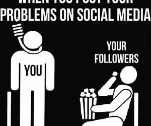fb, social media, and twitter image