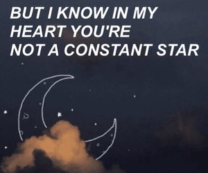 stars, one direction, and quotes image