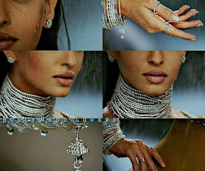 accessoires, beautiful, and bollywood image
