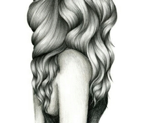 Image by Lil miss with curly hair