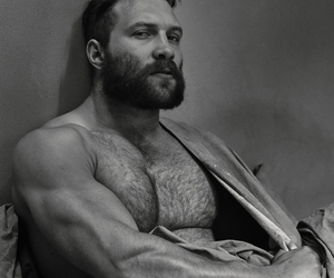 jai courtney and actor image