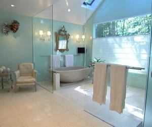 bathroom and amazing image