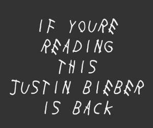 justin bieber, back, and what do you mean image
