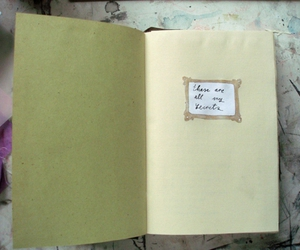 notebook and caitlin shearer image
