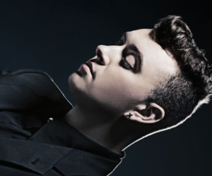 wallpapers, backgrounds, and sam smith image