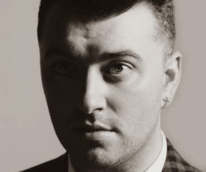 wallpapers, sam smith, and backgrounds image