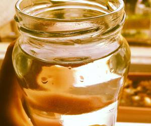 filter, glass, and health image