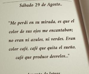 poema, citas, and amor image