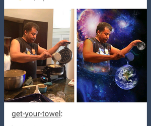 funny, tumblr, and hahhaha image
