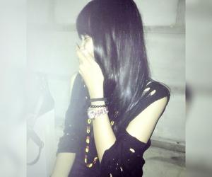 asian girls image
