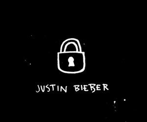 justin bieber, justin, and what do you mean image