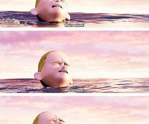 finals, funny, and incredibles image