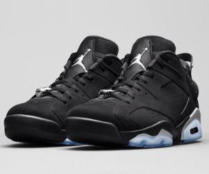adidas, air jordan, and jordan image