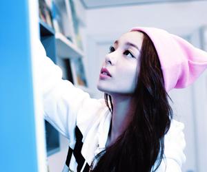 ailee, kpop, and korean image