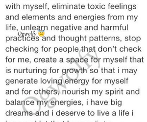 toxic, goals, and peace image