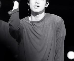 253 images about ❥ Dream Prince - JaeBum  on We Heart It