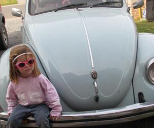 Herbie image