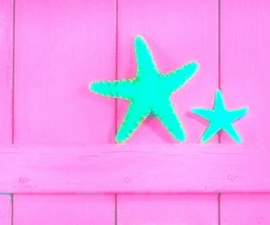 bright, neon, and pastel image
