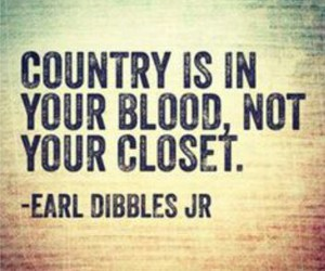 country, country girl, and country sayings image