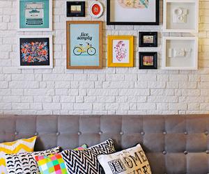decoration, decor, and room image
