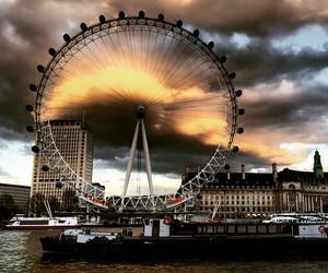 beautiful, big, and british image