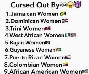 dominican, jamaican, and jkghl image