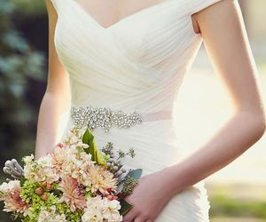 wedding and fashion image