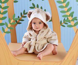 australia, Koala, and baby gift image