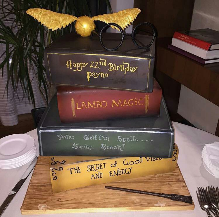 Tremendous Liams Birthday Cake Is Amazing On We Heart It Funny Birthday Cards Online Aeocydamsfinfo