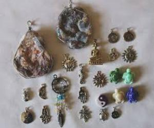 indie, jewelry, and me image