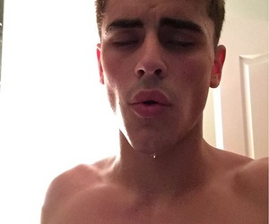 jack gilinsky, boy, and icon image