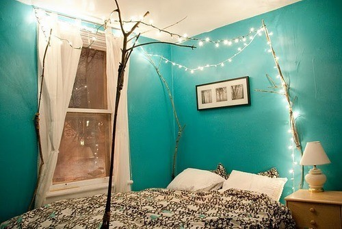 pictures 50 bedrooms decorated with christmas lights san diego interior decorating examinercom
