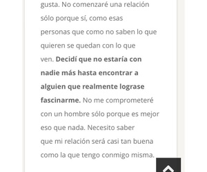quote, weheartit, and poemas image