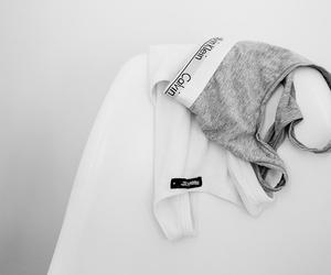 Calvin Klein, fashion, and style image