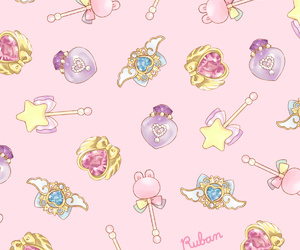 background, wallpaper, and pastel color image