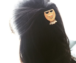 hair accessories image